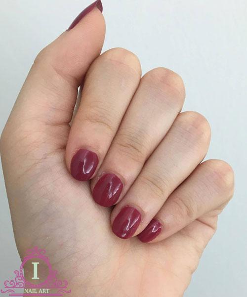 nail art con smalti easy gel p2